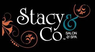 Stacy & Company Logo